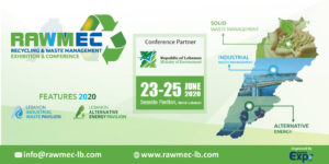 (RAWMEC) Recycling and Waste Management Exhibition and Conference